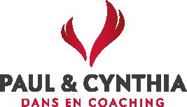 Logo Paul-Cynthia.nl